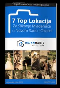 ebook-dejan-rakic-fotograf-novi-sad-small