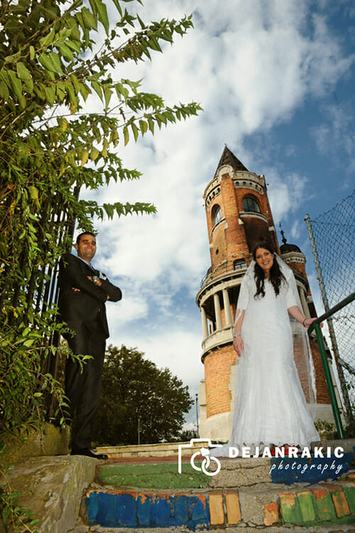 fotografisanje svadbi u novom sadu slika 1