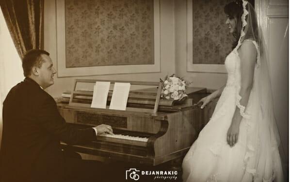 wedding fotograf dejan rakic